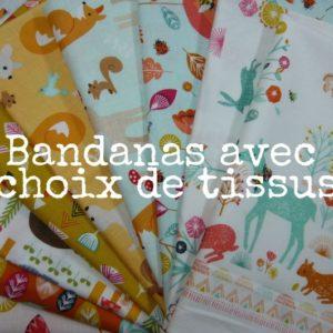 PicsArt_09-04-12.11.56